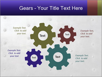 0000079769 PowerPoint Template - Slide 47