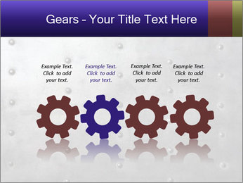 0000079769 PowerPoint Template - Slide 48