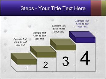 0000079769 PowerPoint Template - Slide 64