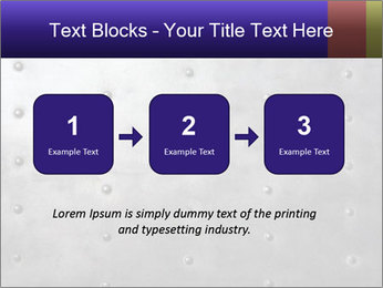 0000079769 PowerPoint Template - Slide 71