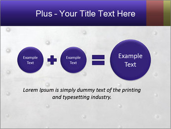 0000079769 PowerPoint Template - Slide 75
