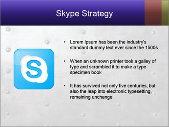 0000079769 PowerPoint Template - Slide 8