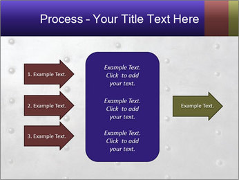0000079769 PowerPoint Template - Slide 85