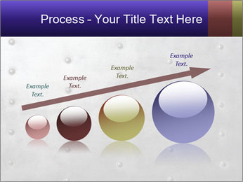 0000079769 PowerPoint Template - Slide 87