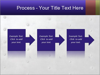 0000079769 PowerPoint Template - Slide 88