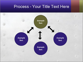 0000079769 PowerPoint Template - Slide 91
