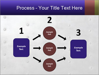 0000079769 PowerPoint Template - Slide 92