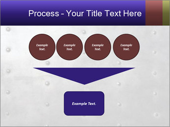 0000079769 PowerPoint Template - Slide 93