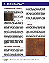 0000079769 Word Templates - Page 3