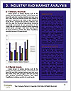 0000079769 Word Templates - Page 6