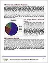 0000079769 Word Templates - Page 7