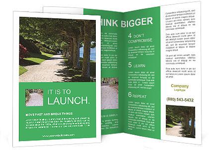 0000079770 Brochure Template
