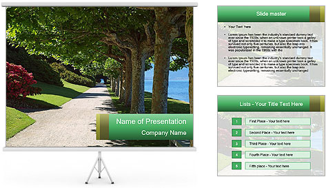 0000079770 PowerPoint Template
