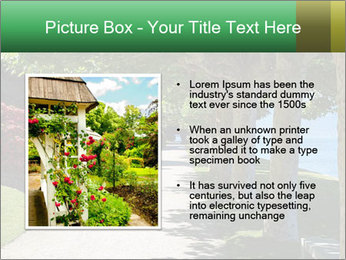 0000079770 PowerPoint Template - Slide 13
