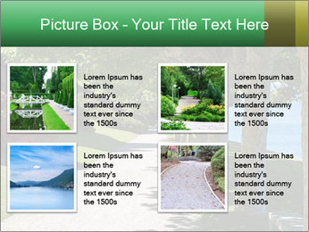 0000079770 PowerPoint Template - Slide 14