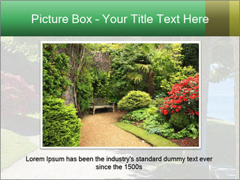 0000079770 PowerPoint Template - Slide 16
