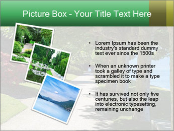 0000079770 PowerPoint Template - Slide 17