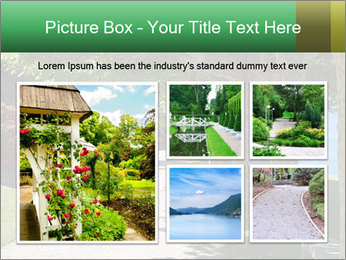 0000079770 PowerPoint Template - Slide 19
