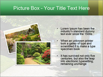 0000079770 PowerPoint Template - Slide 20