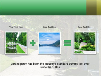 0000079770 PowerPoint Template - Slide 22