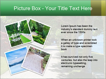 0000079770 PowerPoint Template - Slide 23