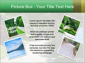 0000079770 PowerPoint Template - Slide 24