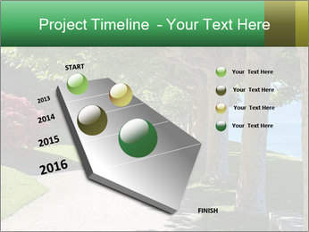 0000079770 PowerPoint Template - Slide 26