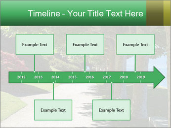 0000079770 PowerPoint Template - Slide 28