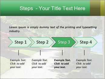 0000079770 PowerPoint Template - Slide 4