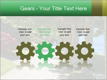 0000079770 PowerPoint Template - Slide 48