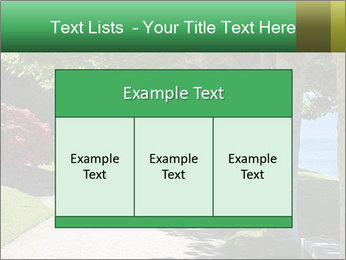 0000079770 PowerPoint Template - Slide 59