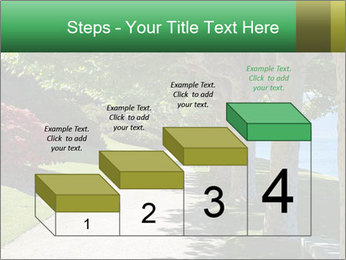 0000079770 PowerPoint Template - Slide 64