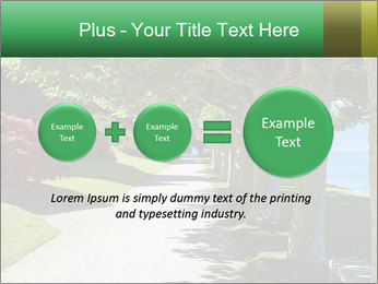 0000079770 PowerPoint Template - Slide 75