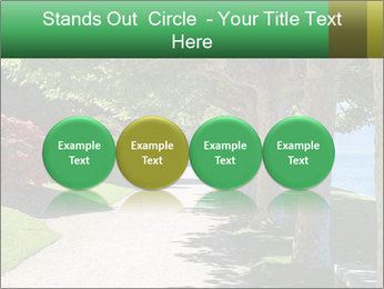 0000079770 PowerPoint Template - Slide 76