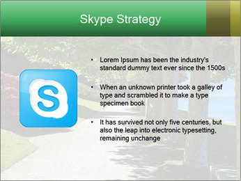 0000079770 PowerPoint Template - Slide 8