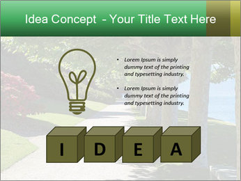 0000079770 PowerPoint Template - Slide 80
