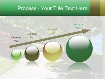 0000079770 PowerPoint Template - Slide 87