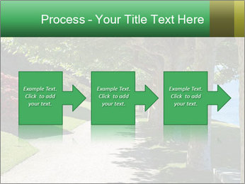 0000079770 PowerPoint Template - Slide 88