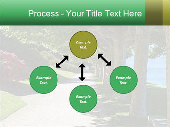 0000079770 PowerPoint Template - Slide 91