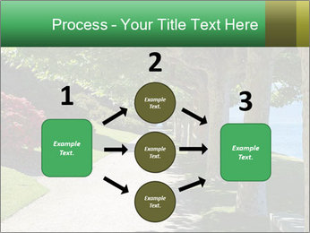 0000079770 PowerPoint Template - Slide 92