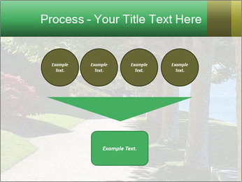 0000079770 PowerPoint Template - Slide 93