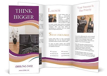 0000079771 Brochure Templates