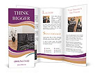 0000079771 Brochure Template