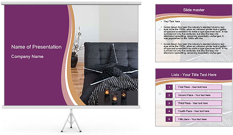0000079771 PowerPoint Template