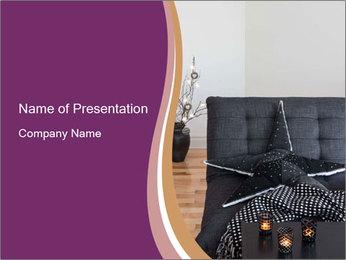 0000079771 PowerPoint Template - Slide 1