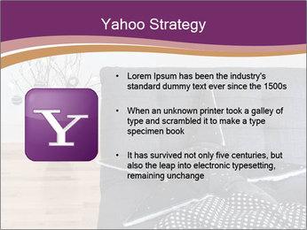 0000079771 PowerPoint Template - Slide 11