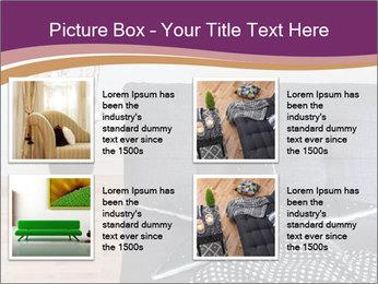 0000079771 PowerPoint Template - Slide 14