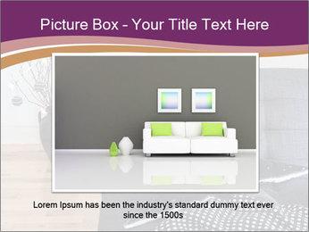 0000079771 PowerPoint Template - Slide 15
