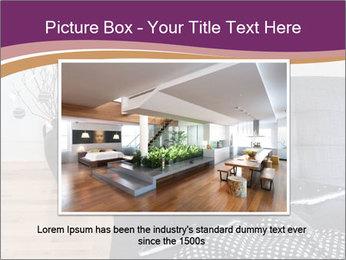 0000079771 PowerPoint Template - Slide 16