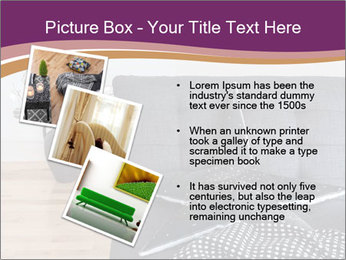 0000079771 PowerPoint Template - Slide 17